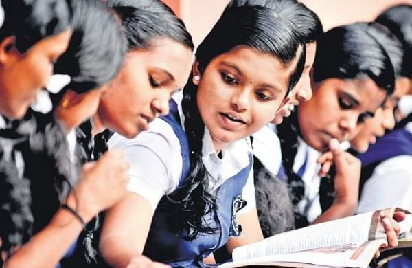 Social welfare schools in Hyderabad promote innovation and freedom through'Dil Se'