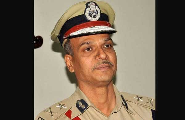 People's problems in Bengaluru will be solved at police station level itself: New police chief