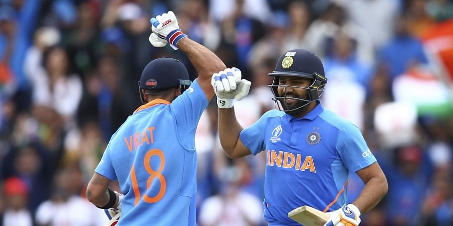 World Cup 2019: Major talking points from India's win over Pakistan
