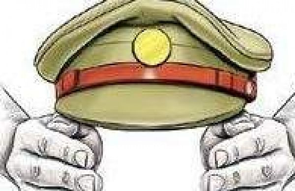 Three lakh private guards to be trained to monitor potential criminal activities
