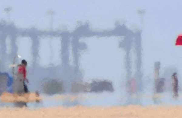 Deeper borewells being dug as watercrisis in Chennai hits new depths