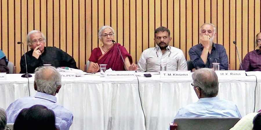 A Life of Cultural Resistance: Paying tribute to Girish Karnad ...