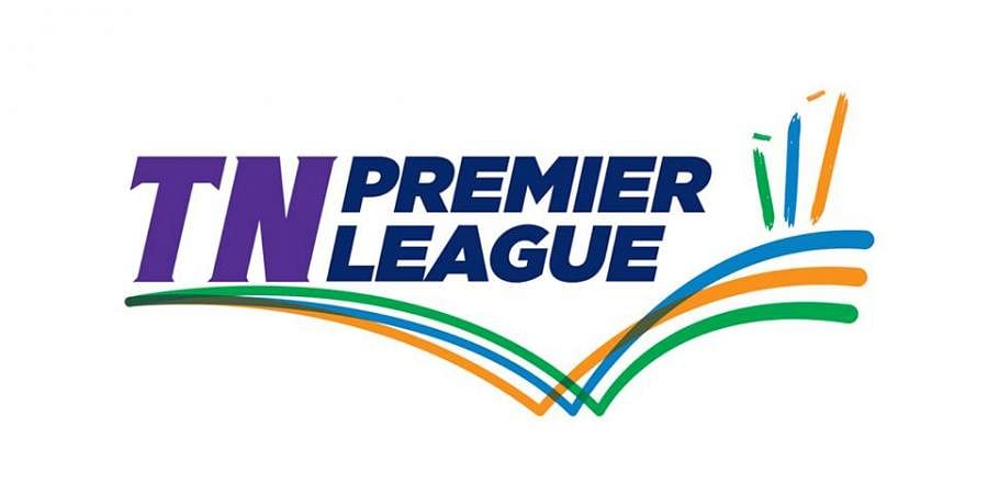 TNPL 2019 Schedule: Complete Time Table, Match Timings- The