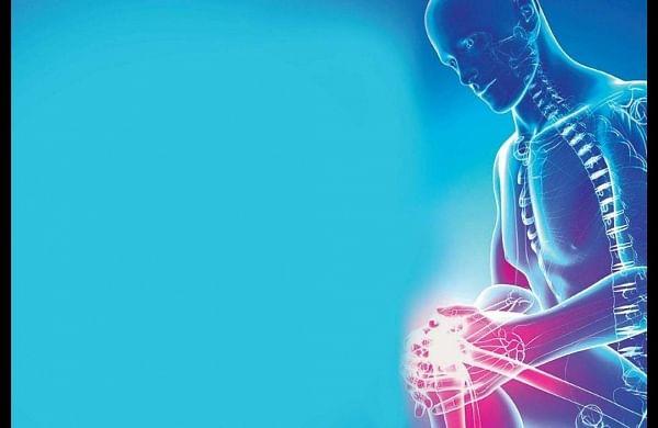 Women easy prey of rheumatoid arthritis