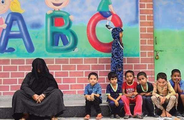 There's some hope for IMA school: Education dept to call for tenders