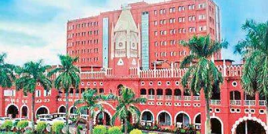 Odisha HC gives notice to Environment & Forest Secretary- The New