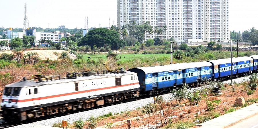 Indian Railways passengers will have the option of buying the train ticket with or without subsidy.
