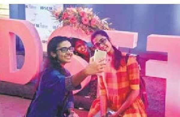 Assamese directors awed byMalayalam films: Manju Borah