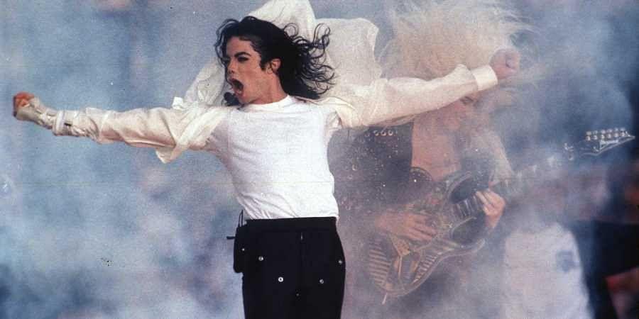 MTV may cut Michael Jackson's name from Vanguard Award at VMAs