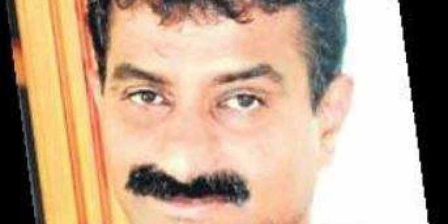 'CPM must apologise publicly to Sajan's family'