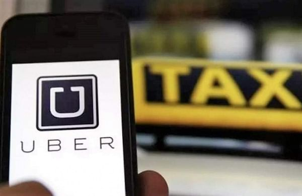 24x7 help available for women hailing online cab services