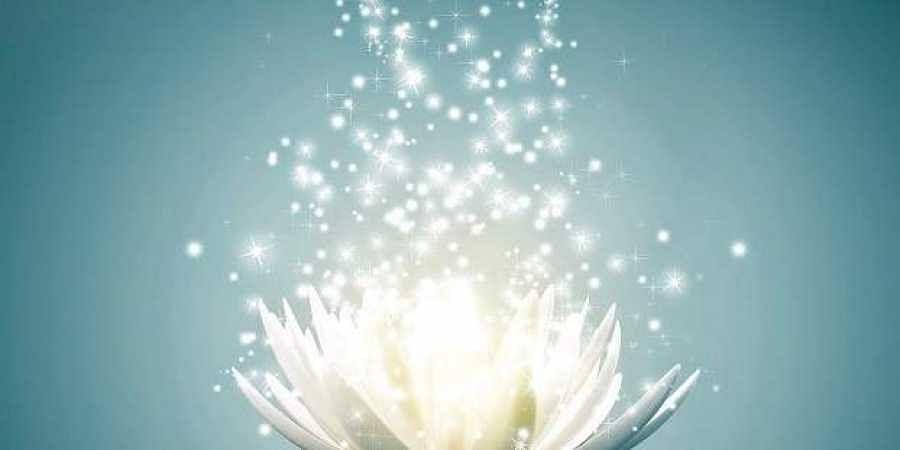 spirituality, unfolding
