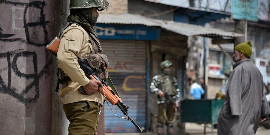 Jammu_Kashmir_Militants