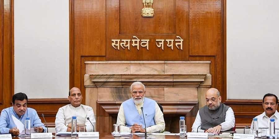 Modi_Cabinet_2019