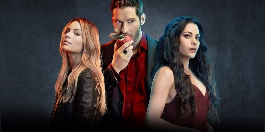 Lucifer: Season 5? First Trailer Is Here! What Is Known Now!