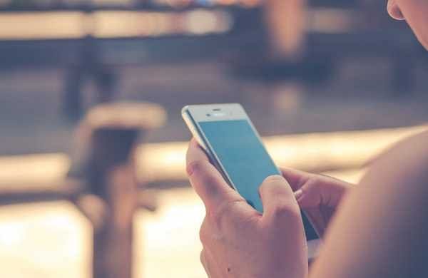 Increasing use of mobiles may cause brain tumour in children, warn doctors