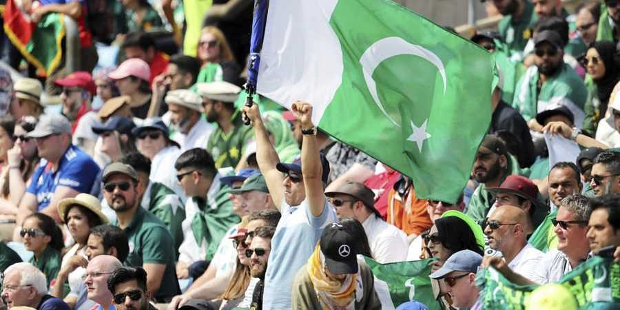 India did not play its best game, cries Pakistan's cricket