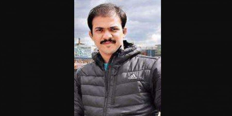Yashwant R Kamath said the preliminary design has been developed using the latest programmes like computational fluid dynamics.