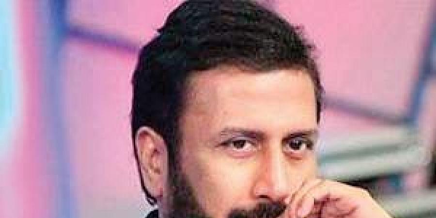 TV9 case: Telangana HC asks state police to file counter affidavit