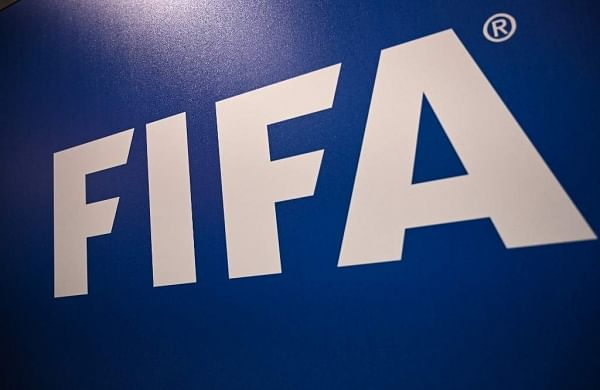 Minerva and five other I-League clubs write to FIFA