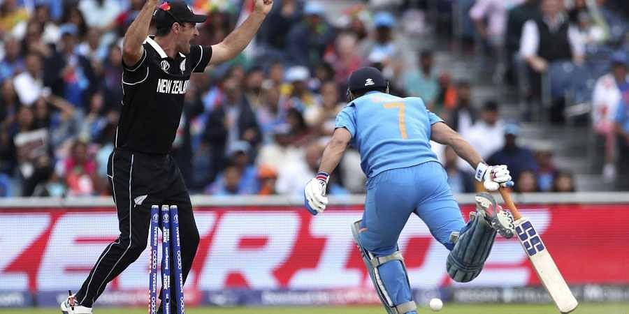 Kane Williamson breaks another record at World Cup