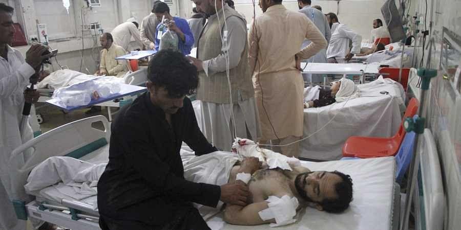 Kabul_suicide-bombing
