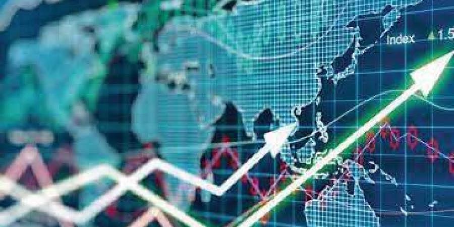 Economic growth,