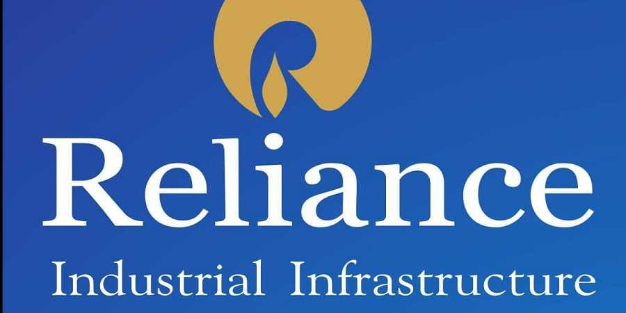 Reliance Industrial Infrastructure Ltd