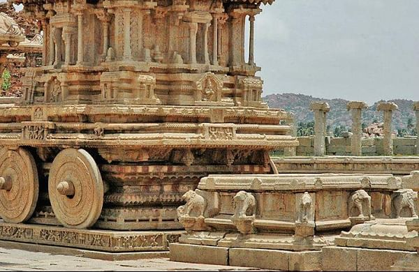 Karnataka's offer: Tourists can get customised packages