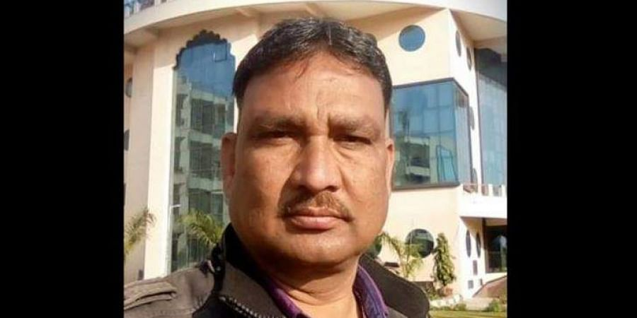 Four detained after head constable's murder in Rajasthan