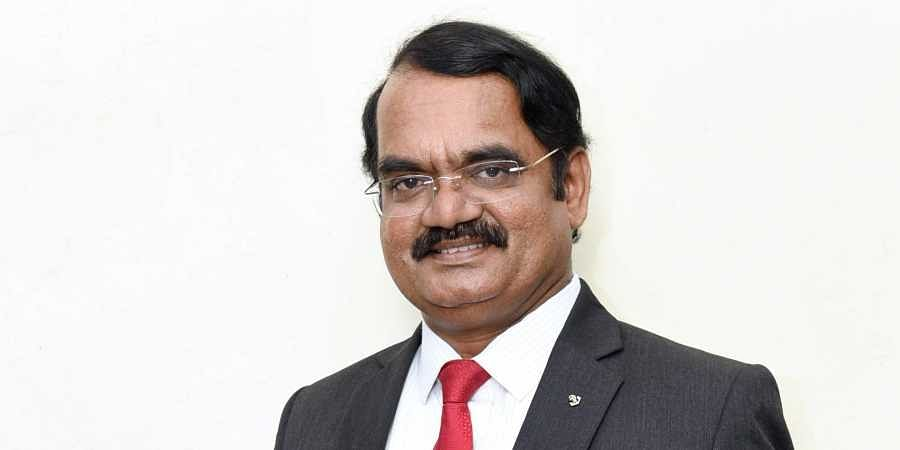 'Chandrayaan Mission attracting deals due to cost effectiveness': Mylswamy Annadurai