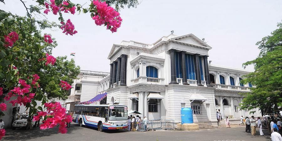 Image result for tamil nadu government