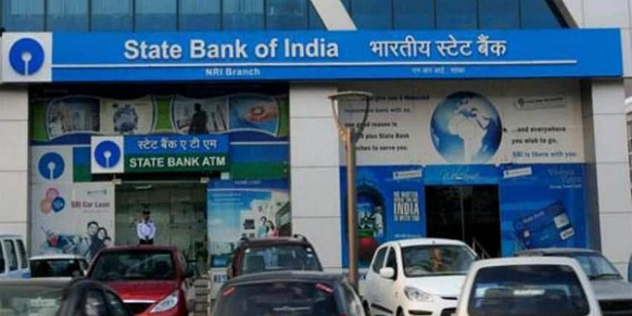 In an effort to boost online transactions, State Bank of India (SBI) has  announced that it will waive off The Real-Time Gross Settlement (RTGS)  and National Electronic Funds Transfer (NEFT) charges for internet, mobile  banking customers and YONO app us