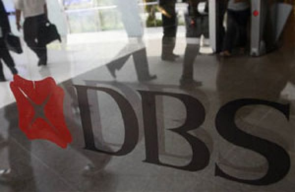 Resoundingly surprised at RBI's decision to keep policy rates unchanged: Singapore's DBS bank