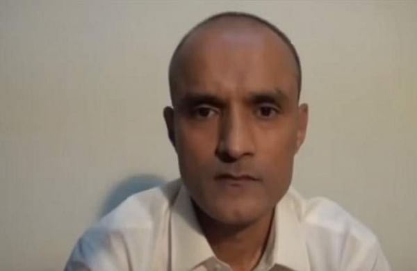 Kulbhushan Jadhav granted second consular access