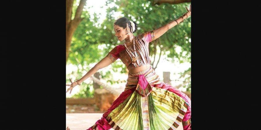Sowmya Jaganmurthy