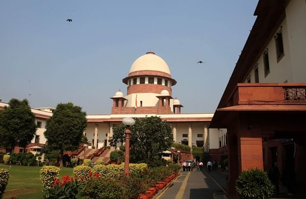 Karnataka crisis: SC refuses to urgently list plea of two Independent MLAs seeking floor test forthwith