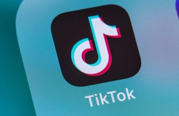 TikTok app | Latest and Breaking News on TikTok app | TNIE