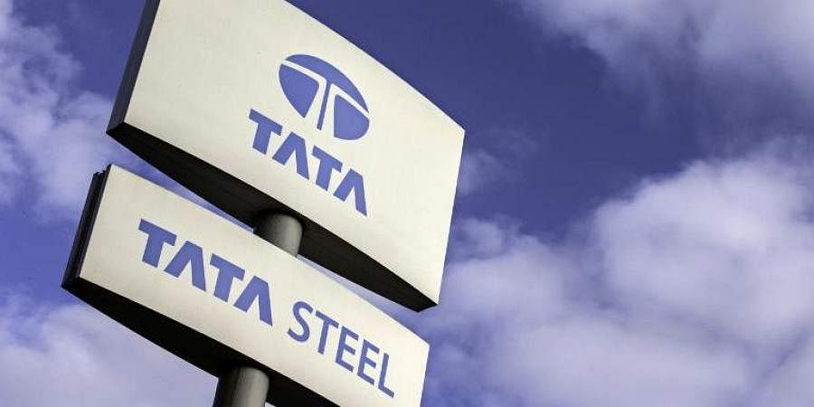 Tata Steel to close South Wales plant, with 380 jobs at risk