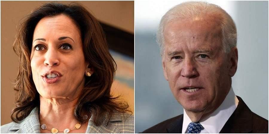 Second set of summer Democratic presidential debates will feature Kamala Harris and Joe Bidden.