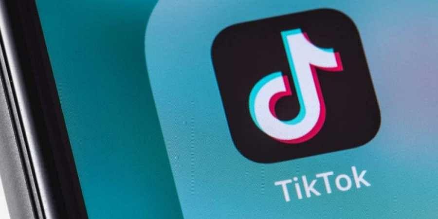 Tamil Nadu government will take steps for banning 'Tik Tok app