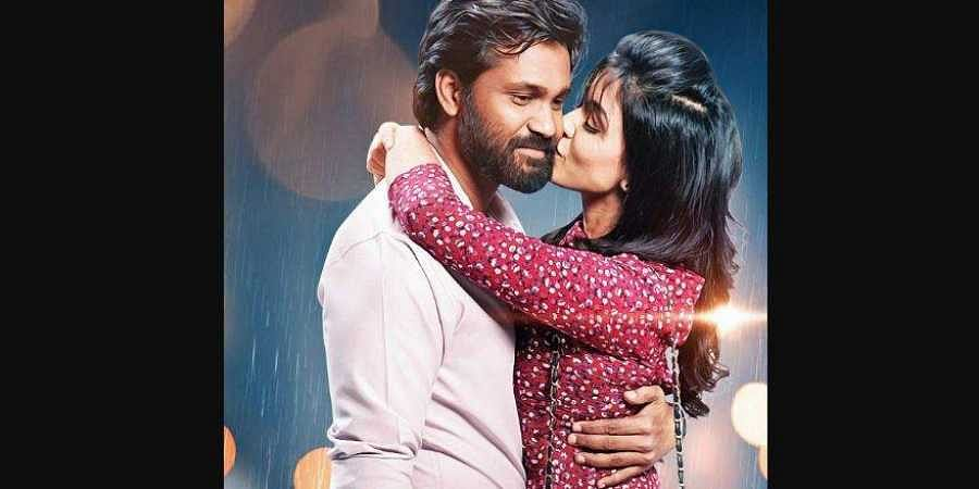 Igloo Movie Review A Heart Warming Love Story The New Indian Express