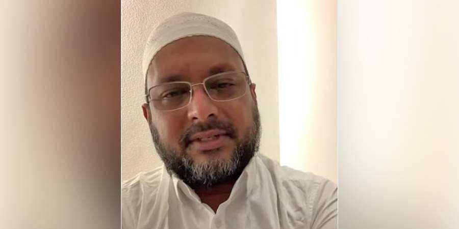 Mansoor Khan, IMA scam