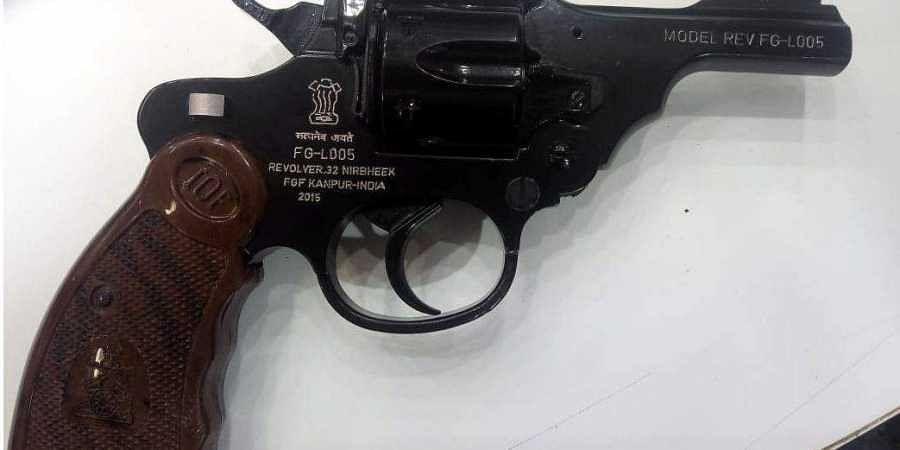 Despite Rs 1.4 lakh price tag, this 'women's revolver' has sold 2,500 units so far