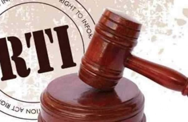 Activists slam passage of bill amending RTI Act in Lok Sabha