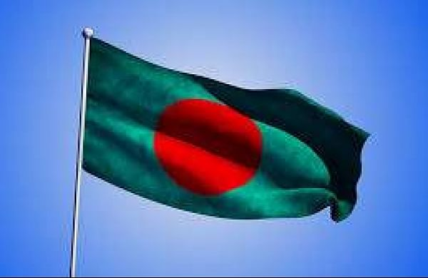 New waterways on India-Bangladesh foreign secretaries agenda