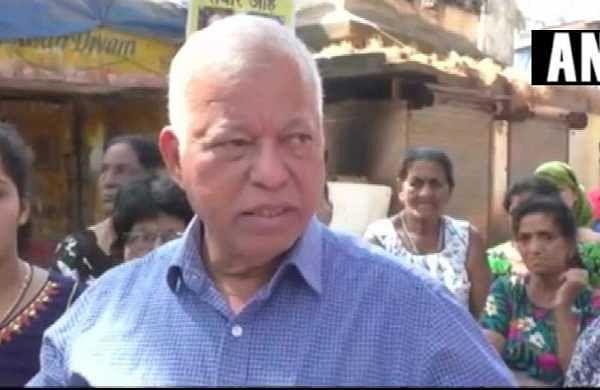 'Country needs Mamatato counter Modi:Former Goa CM Luizinho Faleiro resigns as Congress MLA