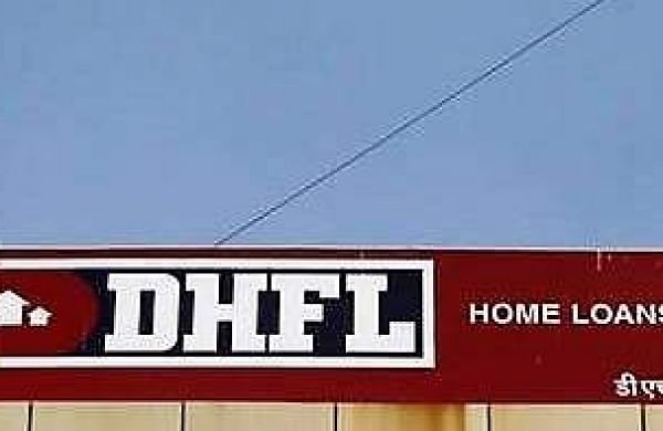 Money laundering case: DHFL promoters Wadhawans sent to jail