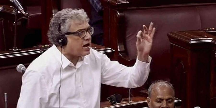 Rajya_Sabha_MP_Derek_OBrien