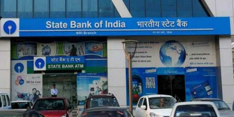 SBI said the export-related service charges are being rationalised 'to improve the ease of doing business and provide clear visibility of cost structure to exporters.'